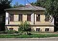 Дом священника Г.Котлецова, 1852 г. (здесь в 1865-1872 гг. жил В.М. Бехтерев).jpg
