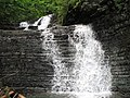 Замлацький водоспад.jpg