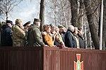 Заходи з нагоди третьої річниці Національної гвардії України IMG 2620 (33542914872).jpg