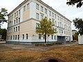 Здание школы,ул.Севастопольская,1,Тольятти,Самарская обл.jpg