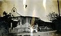 Иверская церковь в Маниле.jpg