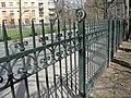 Институтский пер. 5В ограда01.jpg