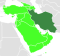 Иран на карте Ближнего Востока.png