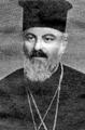Ириней (Бануши).PNG