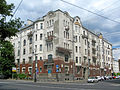 Каменноостровский 61 05.jpg