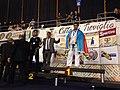 Камран Шарифов Чемпионом мира GOJU RYU KARATE IRIKUMI.jpg