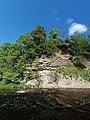 Каньон реки Лава 14.jpg