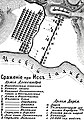 Карта-схема к статье «Исса». Военная энциклопедия Сытина (Санкт-Петербург, 1911-1915).jpg