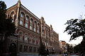 Київ - Інститутська вул., 9-а DSC 6614.JPG