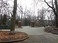 Київ 2018, Ботанічний сад ім. акад. Фоміна 06.jpg