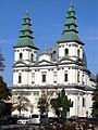 Костел Монастиря домініканів. Тернопіль.JPG