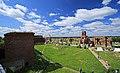 Крепость Орешек, руитны 2H1A7342WI.jpg