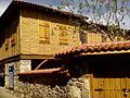 Къщи с възрожденски стил.jpg