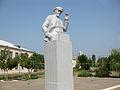 Ленин (Красный Яр, Астрахань).jpg