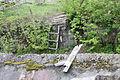Лестницы.jpg