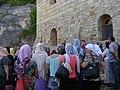 Лядівський скельний монастир 07.jpg