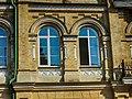 Магілеў, вуліца Ленінская (былая Ветраная) і яе забудова, foto 11 by futureal.jpg
