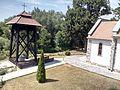 Манастир Добреш 11.jpg