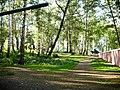 Мемориальный комплекс погибшим в госпиталях (Челябинск) f018.jpg