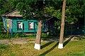 Меморіальна садиба-музей гончарської родини Пошивайлів 2.jpg
