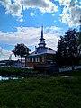 Мечеть в Уразовке.jpg
