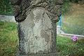 Миколаївська церква 130818 6205.jpg