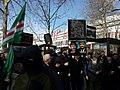 Митинг в Страсбурге в память депортации чеченцев и ингушей (8).jpg