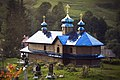 Михайлівська церква - 01.jpg