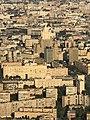 Москва. Сити. Вид с Башни ОКО.jpg