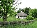 Музей народной архитектуры и быта Украины в Пирогово Подолье - panoramio.jpg