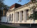 Музичні класи Ф. І. Базилевича . 05.JPG