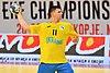 М20 EHF Championship EST-UKR 28.07.2018-5358 (42973334184).jpg