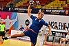 М20 EHF Championship FIN-BLR 24.07.2018-2295 (42893678304).jpg