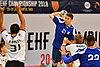 М20 EHF Championship GRE-EST 23.07.2018-0872 (28704095677).jpg