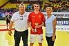 М20 EHF Championship MKD-BLR 29.07.2018 FINAL-7917 (43722039761).jpg