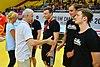 М20 EHF Championship MKD-BLR 29.07.2018 FINAL-8015 (43006030344).jpg