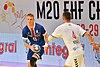М20 EHF Championship MKD-GBR 20.07.2018-8959 (41725673540).jpg
