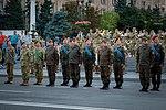 На Хрещатику пройшла підготовка до Маршу Незалежності 792 (20743429972).jpg