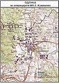 Одлука за воена операција МХ-2-Куманово 2001.jpg