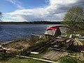 Озеро Лемозеро.jpg