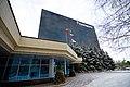 Основное здание ПАО «Татнефть».jpg