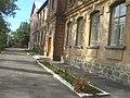 Павлиська школа-ліцей 9.jpg