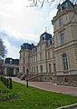 Палац Потоцьких 1228.jpg