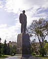 Пам'ятник В. І. Леніну PIC 0934.JPG