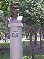 Пам'ятник Герою Радянського Союзу Курганському І. Д.jpg