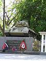 Памятник-танк-Т-34.JPG