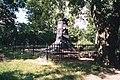 Памятник Барклаю-де-Толли в п. Нагорное.jpg