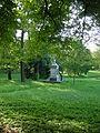 Памятник Ланскому А.Д.JPG