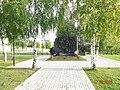Памятник погибшим в дулаг-184.jpg