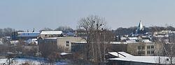 Панорама Любомля.jpg